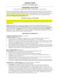resume template one page word samples of resumes throughout on 87 marvellous resume template on word