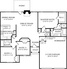 square feet  bedrooms  batrooms  on levels  House Plan     square feet  bedrooms  batrooms  parking space