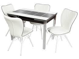 Кухонный <b>стол Шанхай</b> М купить в Москве в интернет-магазине ...