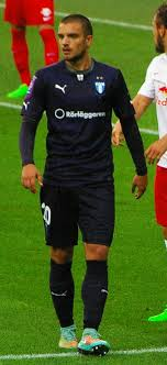 Vladimir Rodić