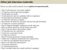 Accenture Application Prep  Test  Interview  Assessment Centre     Management Consulting Formula
