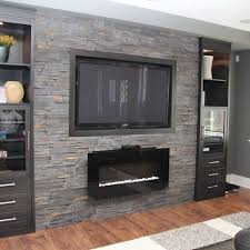 Small Picture Best 25 Tv entertainment wall ideas on Pinterest Entertainment
