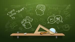 top skills we wish were taught in school but usually aren t top 10 skills we wish were taught in school but usually aren t