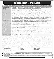 islamabad based organization islamabad jobs on  islamabad based organization islamabad jobs