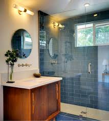 funky bathroom lights: latest ideas on flipboard how to become an interior designer interior design san diego