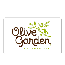 Olive Garden® $50 Gift Card - Walmart.com - Walmart.com