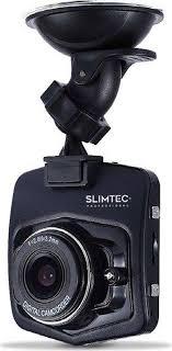 <b>Slimtec Neo F1</b>, Black <b>видеорегистратор</b> — купить в интернет ...