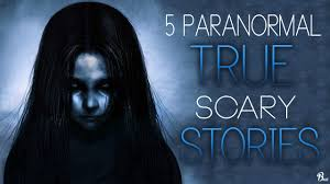 paranormal true scary stories ghost stories from reddit top 5 paranormal true scary stories ghost stories from reddit top 5 true scary stories from reddit