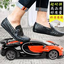 Kereta control Super <b>wireless charging remote</b> control car toy ...