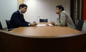 an interview coach says there s a right way to answer the dreaded interview job