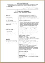 resume template microsoft word college student in  79 wonderful blank resume templates for microsoft word template