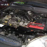 ford taurus engine diagram pictures images photos photobucket ford taurus engine diagram photo 2003 ford taurus 3233 jpg