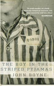 best images about the boy in the striped pajamas