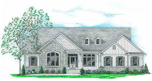 Bungalow Building Plans   Drafting Innovations   Drafting House    Bungalow Building Plans Architectural Design Services