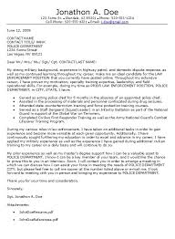 latest resume format internship cover letter example with example of cover letter for internship cover letter for film internship