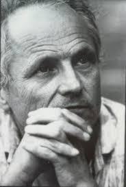Antonio Lopez Garcia.jpg. Antonio López García (Tomelloso, Ciudad Real, 6 de enero de 1936) es un pintor y escultor español. - Antonio_Lopez_Garcia
