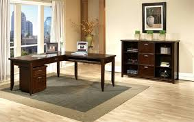 incredible home office furniture myofficeone for home office table desk amazing contemporary amazing writing desk home office furniture office