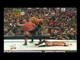 The Complete Stone Cold Stunner Collection - YouTube via Relatably.com