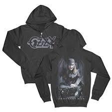 <b>Ordinary</b> Man - <b>Ozzy Osbourne</b>