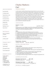 resume example   line cook responsibilities resume  sample of    line cook responsibilities resume prep cook resume examples