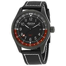 Батарея <b>Alpina</b> мужские кварцевые наручные <b>часы</b> - огромный ...