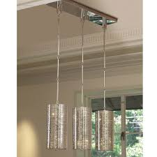 pendant lighting dining room table cool