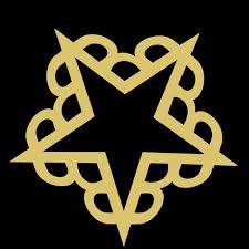 <b>Black Veil Brides</b> - Home   Facebook