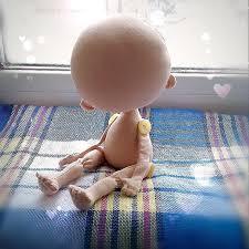 Швейные куклы, Куколки, Тряпичные куклы