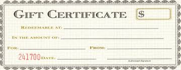 doc 750320 gift certificate maker click here for full purchase order template pdfdoc716334 create gift certificate gift certificate maker
