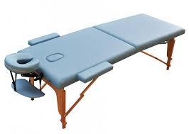 ROZETKA | <b>Массажный стол ZENET ZET 1042</b> размер <b>L ZENET</b> ...
