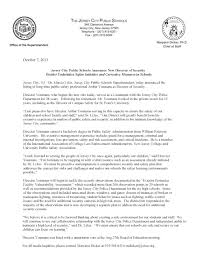 builds character and leadership essay jrotc builds character and leadership essay
