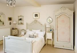 Retro Bedroom Decor Bedroom Awesome Bedroom Design With Retro Style And Minimalist