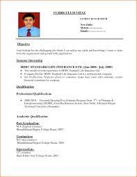 cover letter teacher job resume format teacher job resume template cover letter resume format for college teaching job resume template best cv formats pakteacherteacher job resume