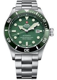 <b>Наручные часы Swiss military</b>. Выгодные цены – купить в ...