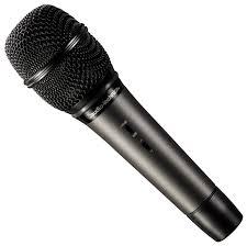 <b>Микрофон Audio</b>-<b>Technica</b> ATM710 — купить по выгодной цене ...