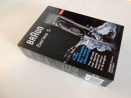 Обзор от покупателя на <b>Машинка для стрижки Braun</b> HC 5050 ...