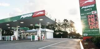 <b>Puma</b> Energy Fuel Locator - Apps on Google <b>Play</b>