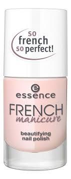 Купить <b>лак для французского маникюра</b> French Manicure ...