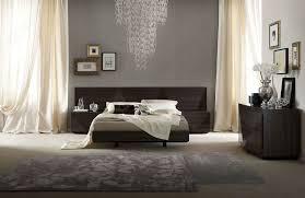 black master bedroom furniture decorating black master bedroom furniture with full size bed