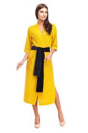 Летнее пальто | ЦВЕТ: Желтый | Pinterest