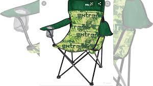 Продам <b>стул nika премиум</b> 6 купить в Челябинской области на ...