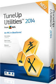 DOWNLOAD GRATIS : TuneUp Utillities 2014 FULL Version