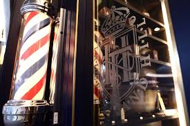 <b>Truefitt</b> & <b>Hill</b> BarberShop Bangkok - Bangkok, Thailand | Facebook