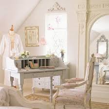 vintage inspired bedroom furniture how to create the perfect dressing room french style french and concept antique inspired furniture