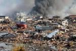 Images & Illustrations of devastation