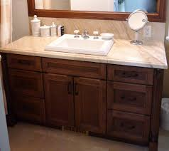 country bathroom vanities classic french country vanity bathroom traditional with brown french country h