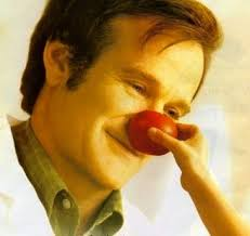 Image result for patch adams