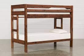 durango twintwin bunk bed main bunk beds kids loft
