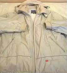 <b>outdoor</b> - Купить недорого <b>женскую</b> верхнюю одежду в Москве с ...