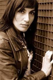 Marta Nadal Olaia García - imagen9
